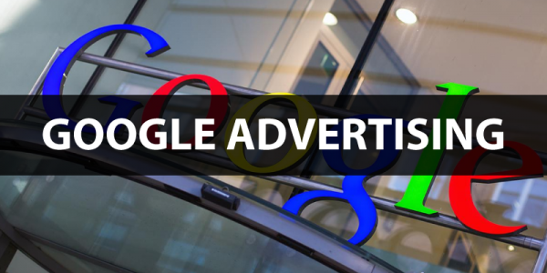 GoogleAdverts