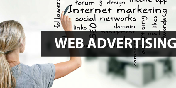 WebAdvertising